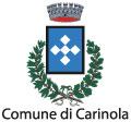 Comune-di-Carinola