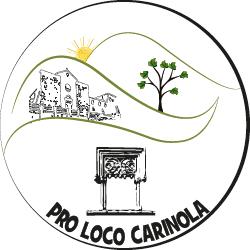 Logo-01_web