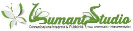 Logo-09_web