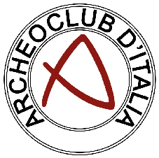 Logo-10_web