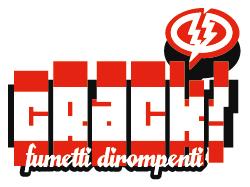 Logo-17_web