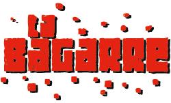 Logo-18_web