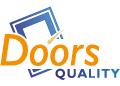 doors-quality