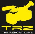 report-zone