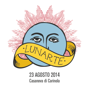 Lunarte_8-Logo+Data-08_web.png
