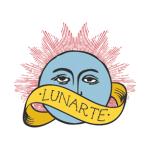 LOGO-Lunarte_8_web