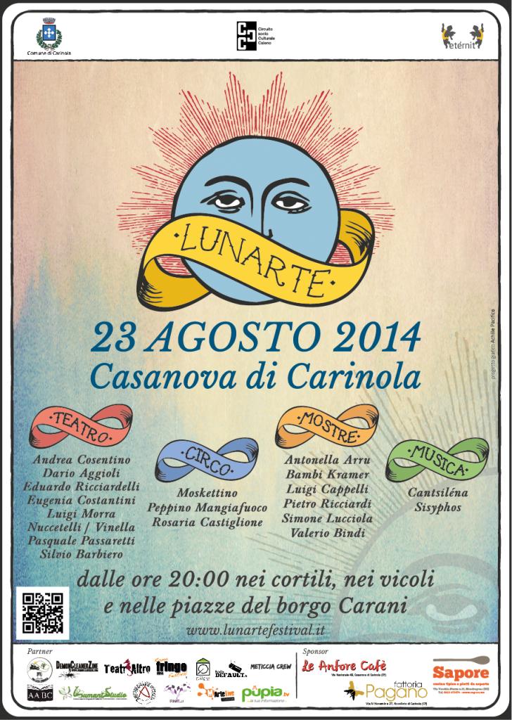 Locandina-Lunarte-8_32x45-01_web