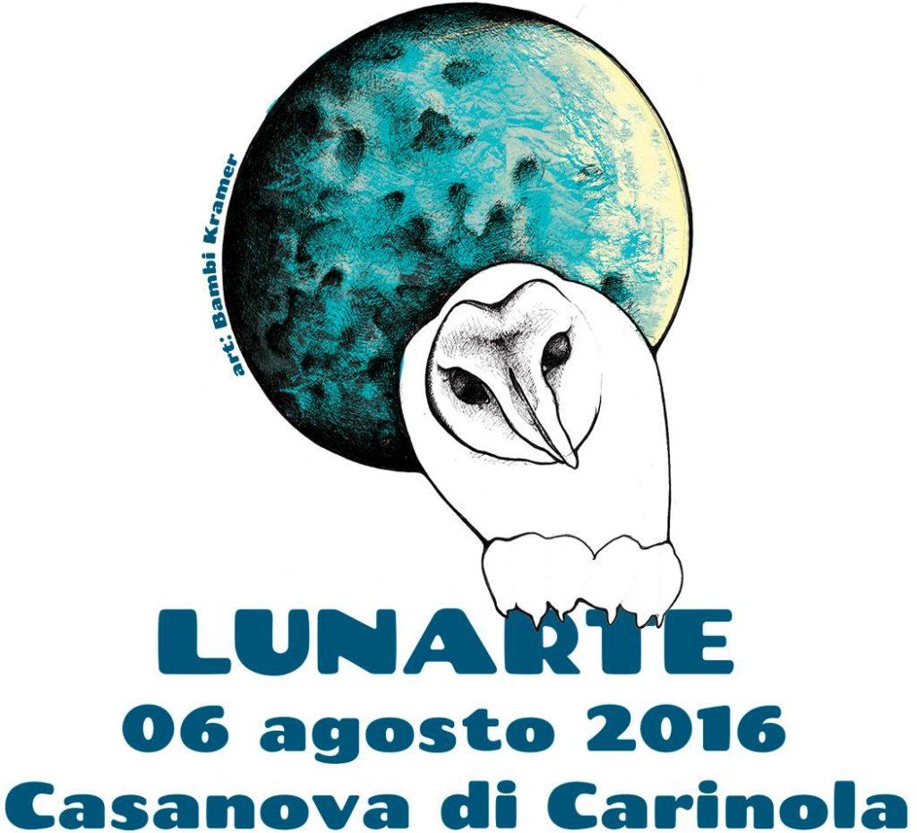 lunarte2016001_LOGOcoloreConFirma