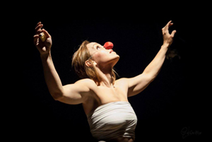 teatro-Le-voci-di-Gio-Foto-di-Giulia-Sucapane