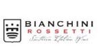 Logo Bianchini Rossetti2