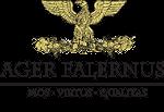 Logo Cantina Ager Falernus