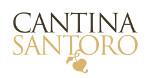 Logo Cantina Santoro