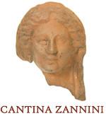 Logo Cantina Zannini