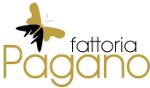 Logo Fattoria Pagano