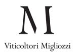 Logo Viticoltori Migliozzi
