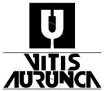 Logo Vitis Aurunca