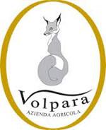 Logo Volpara Vini
