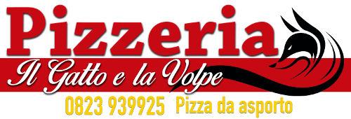 Pizzeria_IlGattoELAVolpe_piccolo