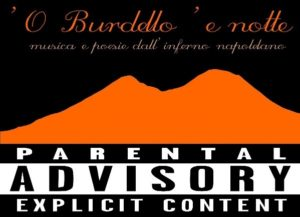 burdello