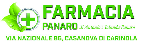 farmacia panaro_piccolo
