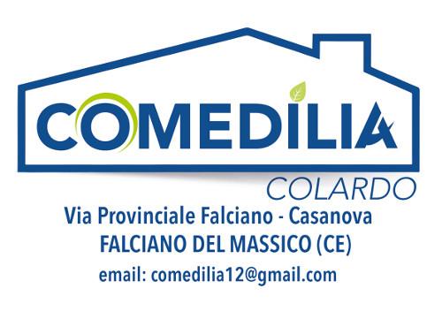 logo_comedilia_piccolo