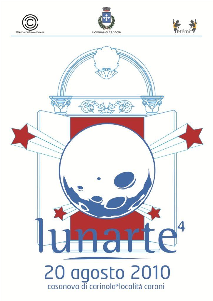lunarte4
